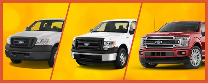 Best Tires For F150 >> Best Tires For Ford F150 10 Affordable Options For Your Car