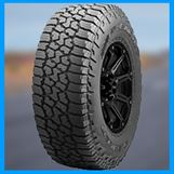 Best Tires For Jeep Wrangler >> Best Tires For Jeep Wrangler Our Top Picks For 2019