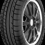 Cooper Zeon RS3-S